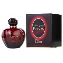ادکلن اورجينال امارات زنانه دیور هیپنوتیزم پویزن Dior Hypnotic Poison Eau De Toilette For Women