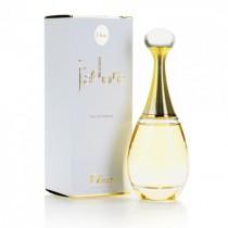 ادکلن اورجینال امارات جادور دیور Perfume JADORE DIOR