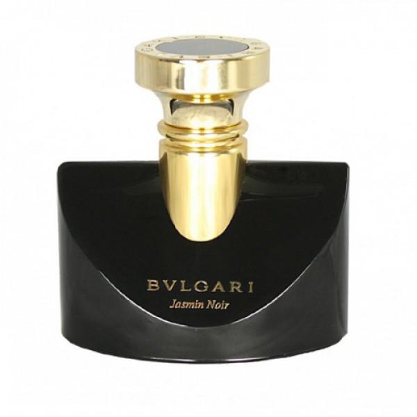 ادکلن اورجينال امارات زنانه جاسمین نویر Perfume Bvlgari Jasmin Noir