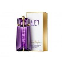 ادکلن ارجينال امارات زنانه تیری ماگلر Thierry Mugler Alien Eau De Parfum For Women 90ml