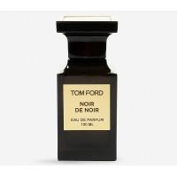 ادکلن ارجينال امارات آقايان و بانوان تام فورد نویر Tom Ford Noir De Noir Eau De Parfum 100ml