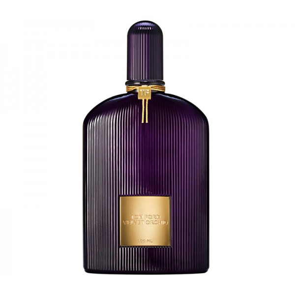 ادکلن ارجينال امارات زنانه تام فورد ولوت ارکید Tom Ford Velvet Orchid Eau De Parfum For Women