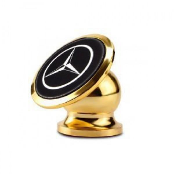 هولدر مغناطیسی موبایل M-360D Magnetic Car Mount Mobile Phone car Holder