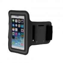 بازوبند تلفن همراه Phone ArmBand For All Mobile