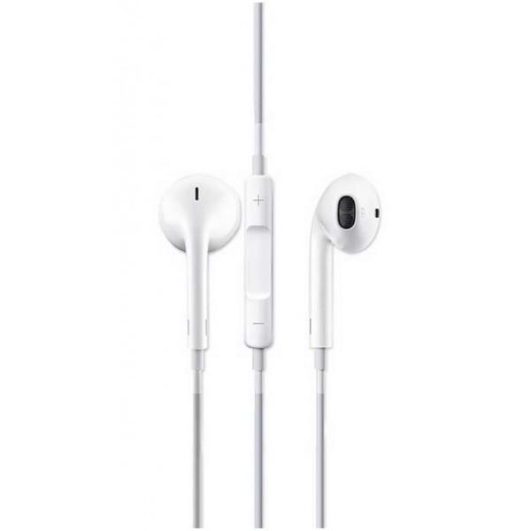 هندزفری اپل Apple EarPods Handsfree