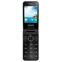 گوشی موبایل آلکاتل Alcatel OneTouch 2012D Dual SIM - 16MB