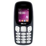 گوشی موبایل بلو BLU tank jr Dual SIM - 32MB