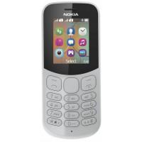 گوشی موبایل نوکیا Nokia 130 - 2017 - Dual SIM