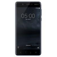 گوشی موبایل نوکیا  NOKIA 5 4G  - 16G