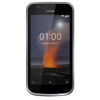 گوشی موبایل نوکیا Nokia 1 Dual SIM - 8G