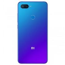 گوشی موبایل شیائومی Xiaomi Mi 8 Lite-Dual SIM-128GB