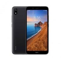 گوشی موبایل شیائومی مدل  XIAOMI REDMI 7a-Dual SIM-12 MP-2GB ram-16GB