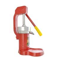 دستگاه آب انارگیری آسان فشار مدل 105
