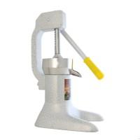 آب میوه گیر دستی آسان فشار مدل AzerTechnic Asan Feshar A101