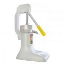 آب میوه گیر دستی آسان فشار مدل Asan Feshar A109