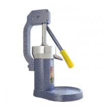 دستگاه آبمیوه گیری آسان فشار مدل 111