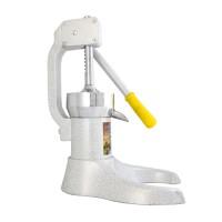 دستگاه آبمیوه گیری آسان فشار مدل 112