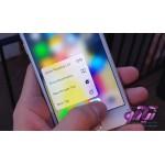 ایا اپل تاچ سه بعدی را از ایفون های نسل جدید حذف میکند؟