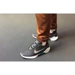 نایک نسخه ارزان کفش با بند خودکار را در 2019 عرضه میکند