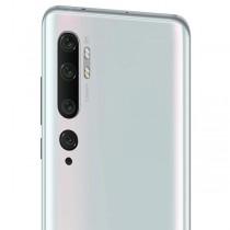 گوشی موبایل شیائومی - Xiaomi Mi Note 10 - Dual SIM - 128GB