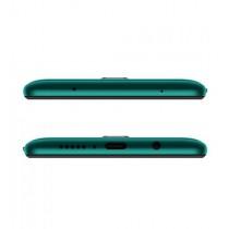 گوشی موبایل شیائومی - Xiaomi Redmi Note 8 Pro - Dual SIM - 128GB