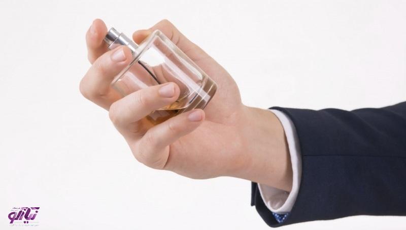آیا عطر تاریخ انقضاء دارد؟ - تشخیص تاریخ مصرف عطر