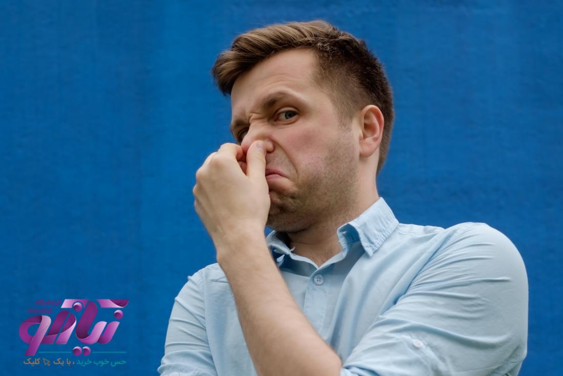 راهکارهای کاهش بوی بد کفش - قسمت دوم